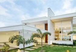 Porque Amamos Fachadas de Casas Bonitas E Modernas