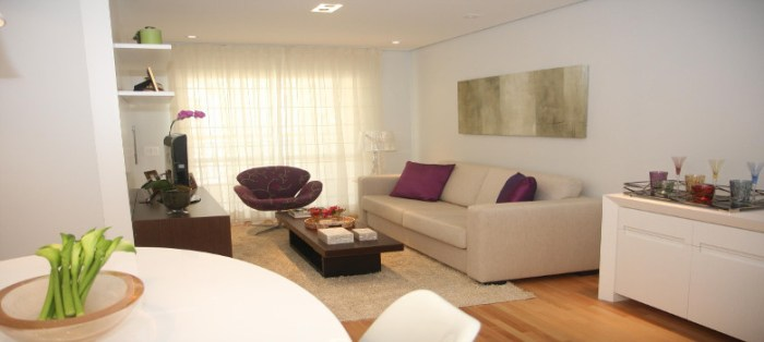 Tudo Sobre Decoração de Sala Bonita E Simples