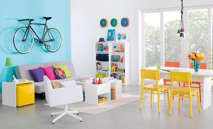 apartamento pequeno sala1