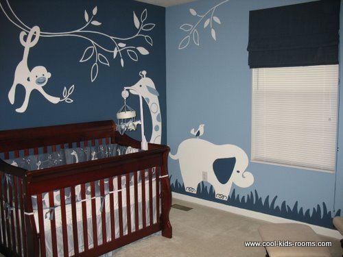 como-decorar-o-quarto-do-bebe-adesive1