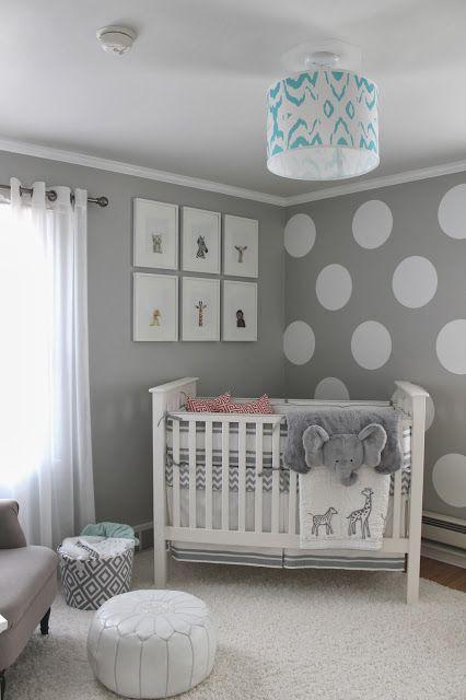 como-decorar-o-quarto-do-bebe-tamanho2