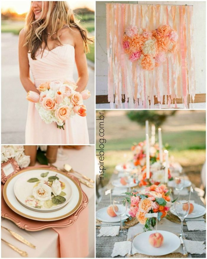 cores-decoracao-de-casamento1