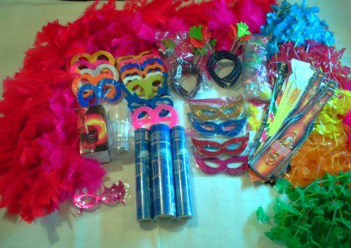 kit-para-festa-de-15-anos-3