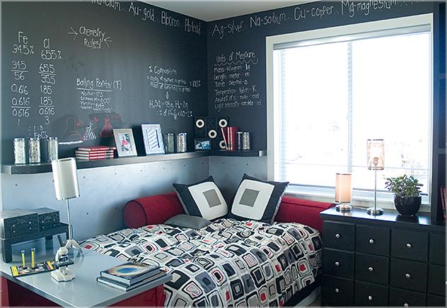 personalize-3(decorar seu quarto gastando pouco)