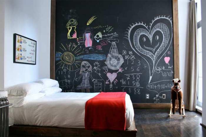 personalize-4(decorar seu quarto gastando pouco)