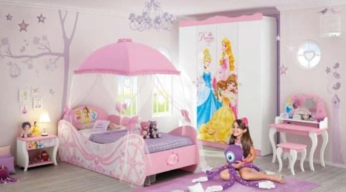 dicas de decoração para quarto infantil1