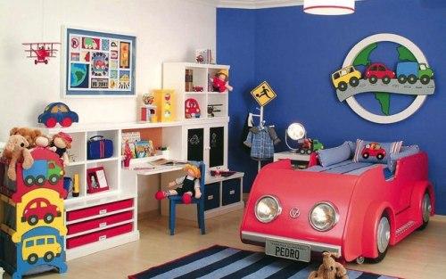 dicas de decoração para quarto infantil4