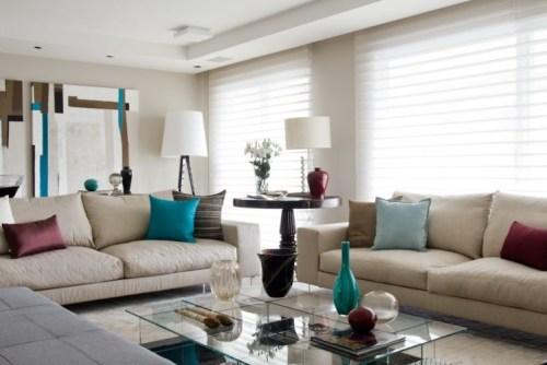 artigos para decoração de interiores7