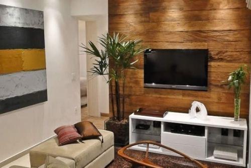 dicas simples para decorar a casa2