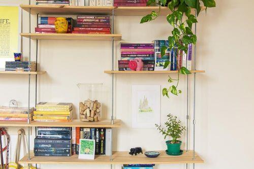 dicas simples para decorar a casa4