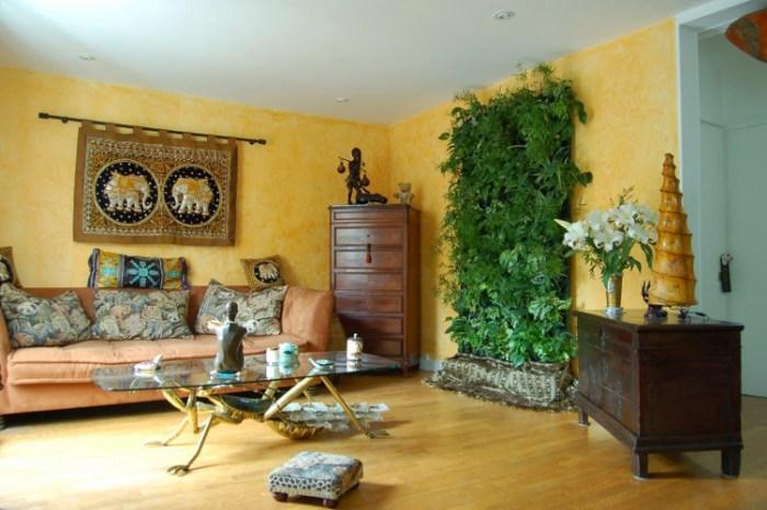 Arquitetura e decoração de ambientes – Como escolher, como fazer (3) dicas de decoração fotos