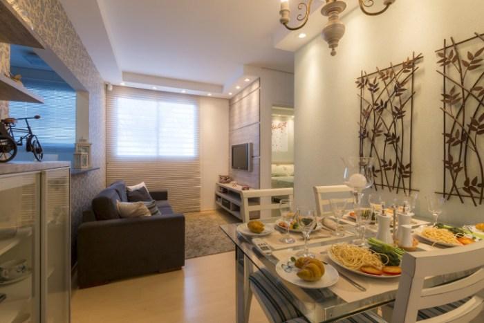 Arquitetura e decoração de ambientes – Como escolher, como fazer (4) dicas de decoração fotos