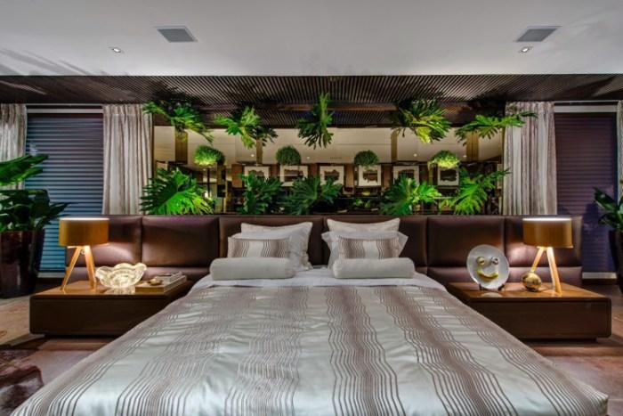 Arquitetura e decoração de ambientes – Como escolher, como fazer (5) dicas de decoração fotos