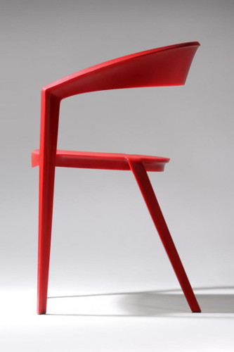 Cadeiras contemporâneas para sala de jantar – Como escolher (4) dicas de decoração fotos