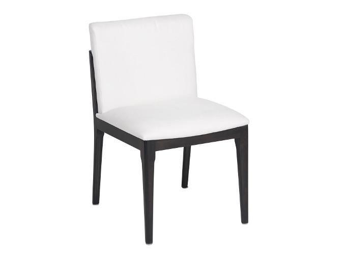 Cadeiras contemporâneas para sala de jantar – Como escolher (9) dicas de decoração fotos