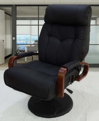 Cadeiras modernas para sala de estar (7) dicas de decoração fotos