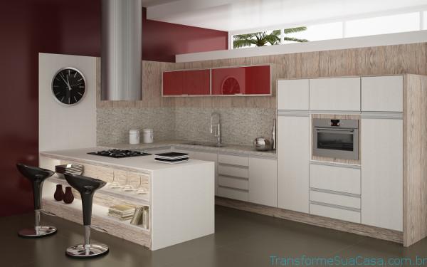 Decoração de ambientes internos – Como fazer (11) dicas de decoração como decorar como organizar