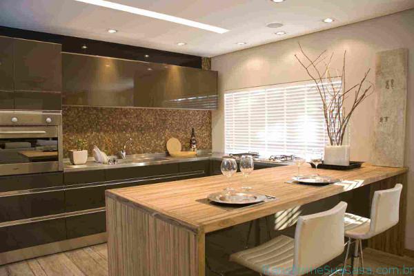 Decoração de casas de luxo – Como decorar 4 dicas de decoração como decorar como organizar