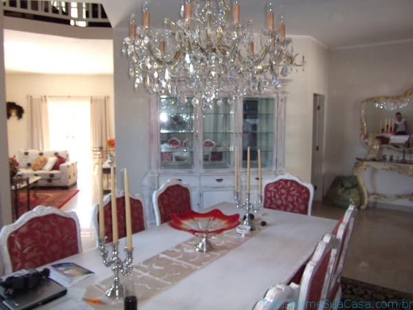 Decoração de casas de luxo – Como decorar 6 dicas de decoração como decorar como organizar