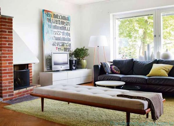 Dicas de decoração de sala – As melhores 5 dicas de decoração como decorar como organizar