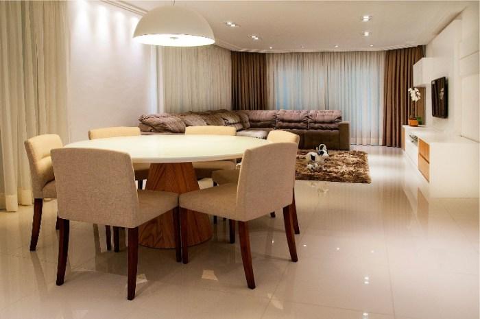 Dicas de decoração de salas – Como fazer, bonitas (11) dicas de decoração fotos