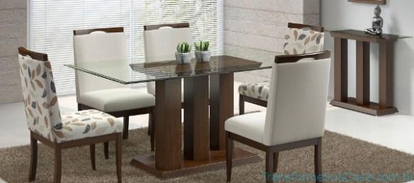 Móveis decorativos – Como usar, como escolher (4) dicas de decoração como decorar como organizar