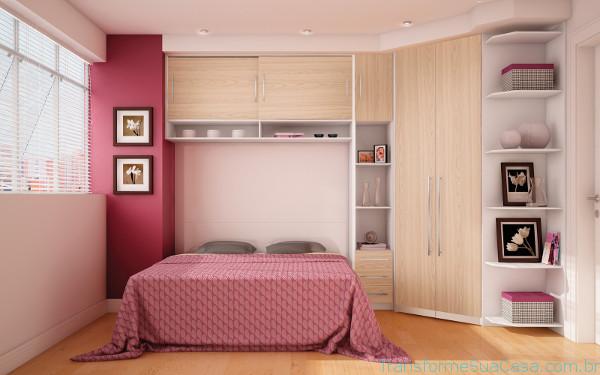 Móveis planejados de luxo – Como escolher (8) dicas de decoração como decorar como organizar