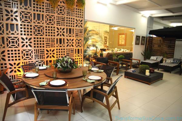 Mesa de jantar – Como escolher 10 dicas de decoração como decorar como organizar