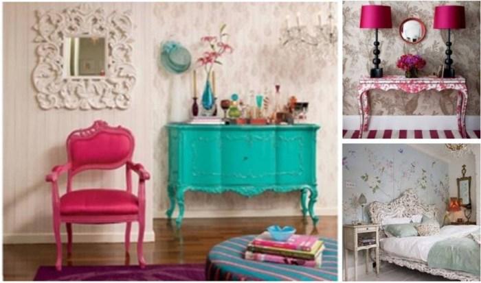 Objetos de decoração para casas – Como escolher, fotos (2) dicas de decoração fotos