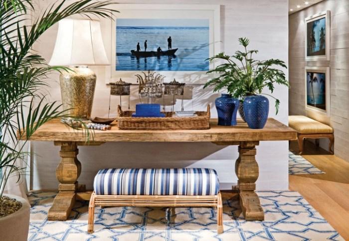 Objetos de decoração para casas – Como escolher, fotos (4) dicas de decoração fotos