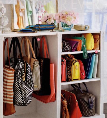 Organização de apartamento grande – Dicas, fotos, como fazer (6) dicas de decoração fotos
