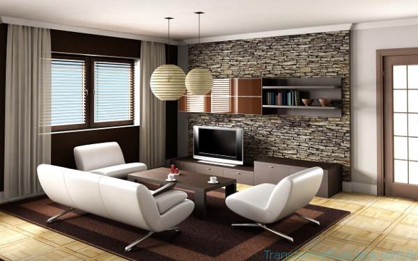 Sala de estar – Como decorar (11) dicas de decoração como decorar como organizar