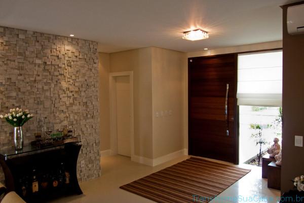 Texturas para paredes – Como usar 5 dicas de decoração como decorar como organizar