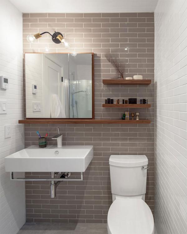 Banheiros de luxo - Como decorar, dicas, fotos