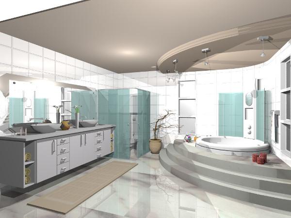 banheiros-de-luxo-como-decorar-dicas-fotos-8