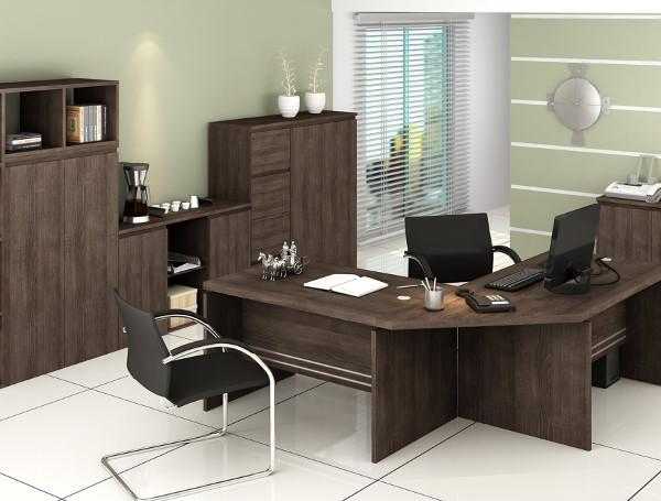 cadeiras-para-escritorio-como-escolher-dicas-fotos-5