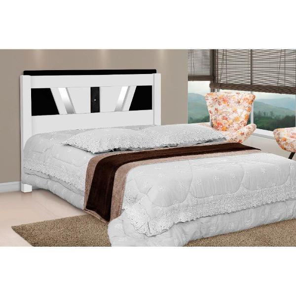cama-de-madeira-macica-como-escolher-como-usar-2