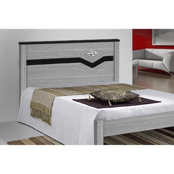 cama-de-madeira-macica-como-escolher-como-usar-5