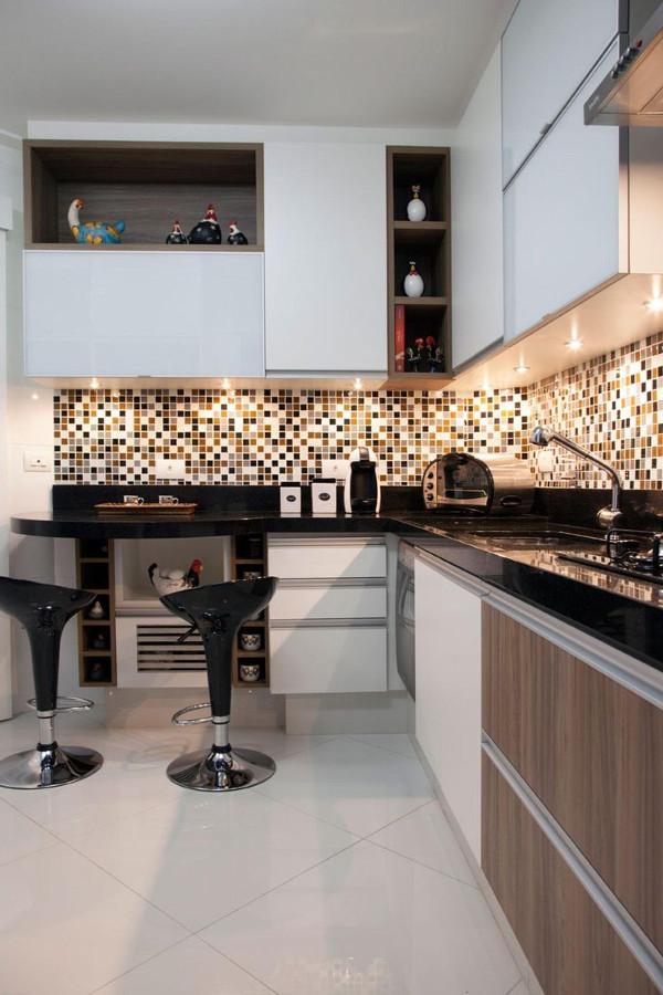 cores-para-cozinha-dicas-fotos-parede-pequena-planejada-11