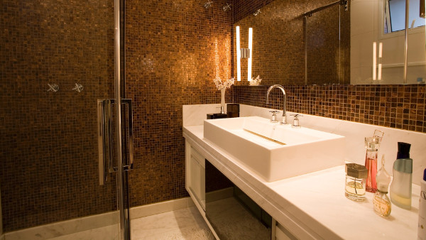 cores-para-lavabo-dicas-fotos-parede-piso-pequeno-grande-5