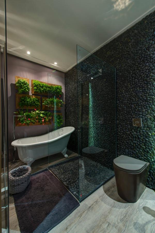 cores-para-lavabo-dicas-fotos-parede-piso-pequeno-grande-7