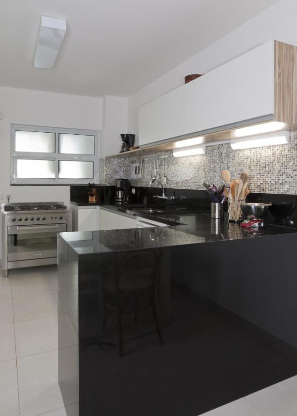 cozinha-americana-para-casas-pequenas-simples-fotos-dicas-objetos-4