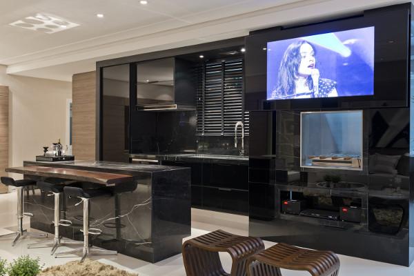 cozinha-moderna-para-apartamento-como-decorar-dicas-6