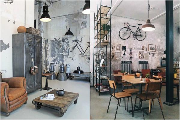 decoracao-industrial-para-casas-como-fazer-dicas-fotos-10