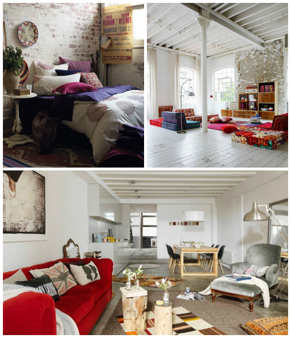 decoracao-industrial-para-casas-como-fazer-dicas-fotos-4