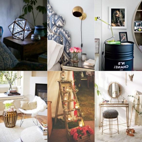 decoracao-industrial-para-casas-como-fazer-dicas-fotos-5