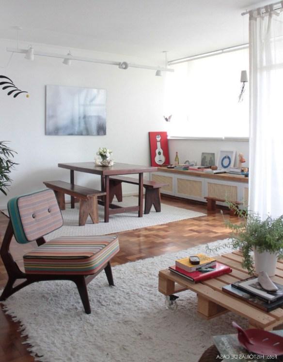 decoracao-industrial-para-casas-como-fazer-dicas-fotos-6