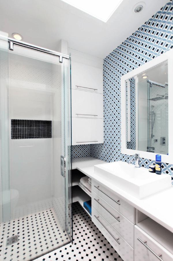 decoracao-moderna-para-lavabo-como-fazer-dicas-1