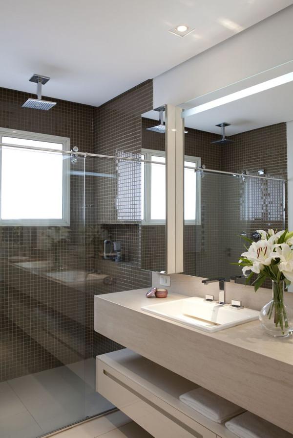 decoracao-moderna-para-lavabo-como-fazer-dicas-4