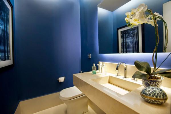 decoracao-moderna-para-lavabo-como-fazer-dicas-8